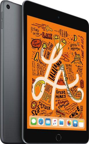 iPad Mini aanbieding